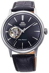 Orient RA-AG0004B10B