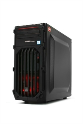 OPTIMUS E-Sport MB360T-CR2 i5-84008GB1TB+2501060 3GBW10H