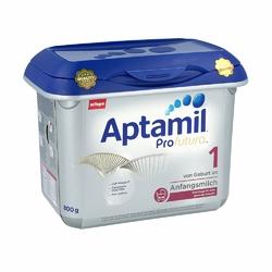 Aptamil Profutura 1 mleko początkowe w proszku