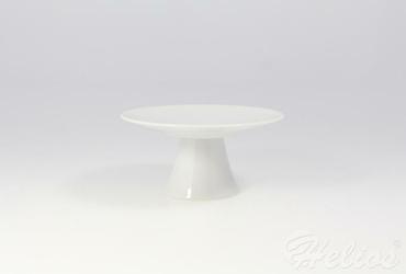Patera na ciasto 16 cm - ZEN
