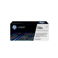 HP 126A bęben obrazowy LaserJet