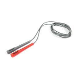 Skakanka 3m RARP-11081RD - Reebok - czerwony