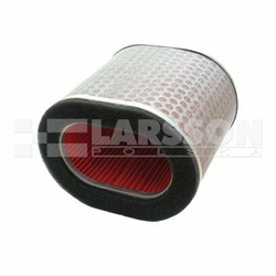 filtr powietrza HifloFiltro HFA1713 3130798 Honda NT 700