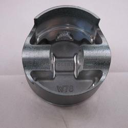 WOSSNER TŁOK GAS GAS TXT300 8145DC 78.98 mm