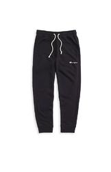 Spodnie damskie Champion Rib Cuff Pants - 110984-KK001