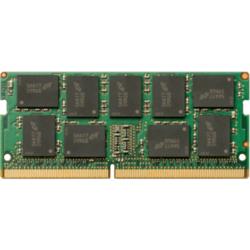 Rejestrowana pamięć RAM HP 8 GB 1 × 8 GB DDR4-2666 ECC