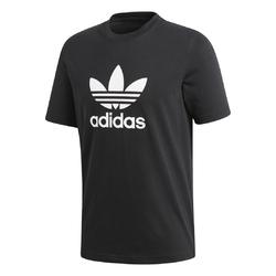 Koszulka Adidas Originals Trefoil t-shirt - CW0709