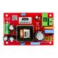 Zasilacz sieciowy SMPS 48V 2A 90W ATTE APS-90-480-OF - Szybka dostawa lub możliwość odbioru w 39 miastach