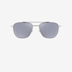 Okulary hawkers metal mate chrome pilota