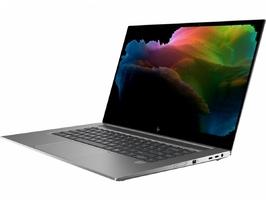 Hp inc. laptop zbook create g7 w10p i7-10750h51216 1j3u1ea