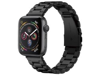 Bransoleta spigen modern fit band do apple watch 23456se 4244mm black