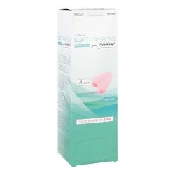 Joydisivion original soft tampons® tampony w wersji normalnej