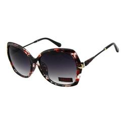 Stylowe okulary przeciwsłoneczne draco dr-1232c22