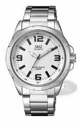 Zegarek QQ QA48-204