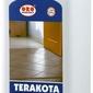 Oro, ip594, preparat do pielęgnacji glazury i terakoty, 1l