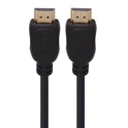 TB Kabel HDMI v2.0 pozłacany 1.8 m