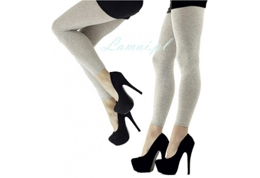 Cotton 120 legginsy marilyn