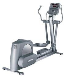 Orbitrek 95xi classic - life fitness