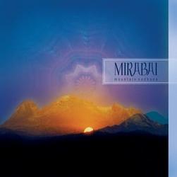 Mountain sadhana - mirabai ceiba cd