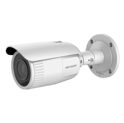 Ds-2cd1643g0-i kamera ip hikvision 4mpx 2,8-12mm ir 30m