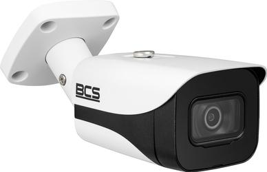 Kamera ip sieciowa bcs-tip4501ir-ai 5mpx starvis starlight lpb