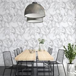 Tapeta na ścianę - marble art , rodzaj - próbka tapety 50x50cm