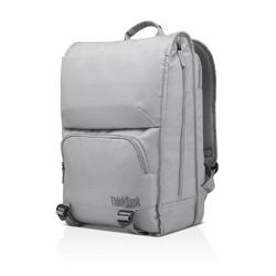 Lenovo Plecak na notebooka ThinkBook 15.6 Urban 4X40V26080