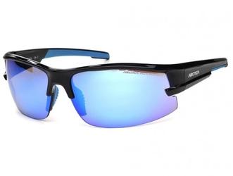 Okulary arctica s-271a sportowe revo