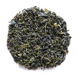 Herbata zielona korea op jeju organic 150g