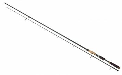 Wędka spinningowa Konger TROKER SPIN L 270cm 3-12g