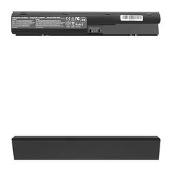 Qoltec bateria do hp probook 4330s 4341s 4430s, 4400mah, 10.8-11.1v