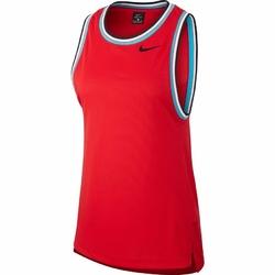 Koszulka damska Nike Dri-FIT Basketball - AT3286-657