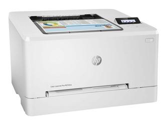 HP Drukarka Color LaserJet Pro M254nw