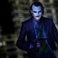 Batman - joker - plakat wymiar do wyboru: 59,4x42 cm