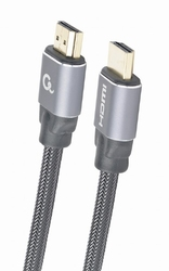 Gembird kabel hdmi high speed ethernet 1m