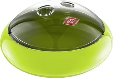 Pojemnik kuchenny Space Peppy zielony
