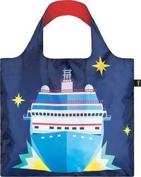 Torba loqi nautical ahoy
