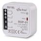 Radiowy odbiornik dopuszkowy 1-kan. exta free rop-01 - szybka dostawa lub możliwość odbioru w 39 miastach