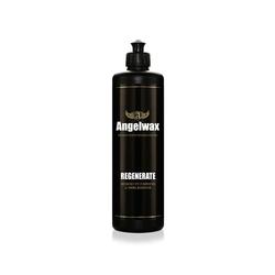 Angelwax regenerate – pasta polerska średnio ścierna 500ml