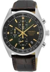 Seiko chronograph ssb385p1