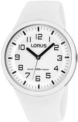 Lorus rrx53dx9