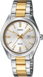 Casio collection ltp-1302sg-7avef