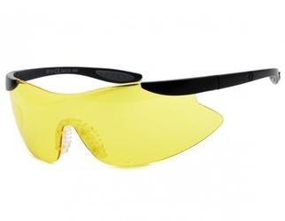 Rozjaśniające okulary do jazdy nocą dla kierowców sportowe sr135