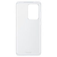 Samsung etui clear cover do galaxy s20 ultra przezroczyste