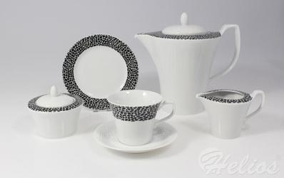 Garnitur do kawy dla 12 osób - 7244 venus