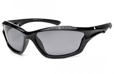 Okulary arctica s-273 polaryzacyjne sportowe