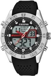 Calypso k5774-4