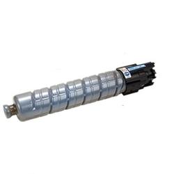 Toner zamiennik c305 do ricoh 841599 błękitny - darmowa dostawa w 24h