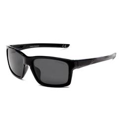 Okulary przeciwsłoneczne polaryzacyjne nerdy draco drs-67c1