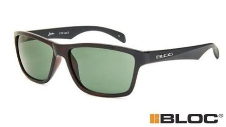Okulary klasyczne bloc boston f72 tortoise